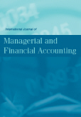 International Journal of Managerial and Financial Accounting