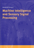 International Journal of Machine Intelligence and Sensory Signal Processing (IJMISSP)