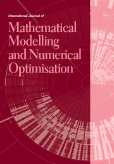 International Journal of Mathematical Modelling and Numerical Optimisation (IJMMNO)