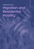 International Journal of Migration and Residential Mobility (IJMRM)