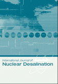 International Journal of Nuclear Desalination (IJND)