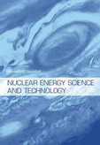 International Journal of Nuclear Energy Science and Technology (IJNEST)