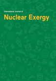 International Journal of Nuclear Exergy (IJNEx)