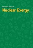 International Journal of Nuclear Exergy (IJNEx)