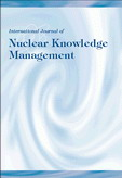 International Journal of Nuclear Knowledge Management (IJNKM)