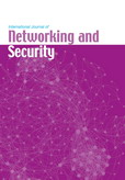 International Journal of Networking and Security (IJNSec)