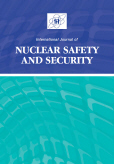 International Journal of Nuclear Safety and Security (IJNSS)