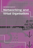 International Journal of Networking and Virtual Organisations (IJNVO)