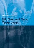 International Journal of Oil, Gas and Coal Technology (IJOGCT)