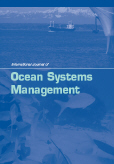 International Journal of Ocean Systems Management (IJOSM)