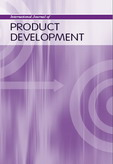 International Journal of Product Development (IJPD)