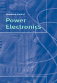 International Journal of Power Electronics (IJPElec)