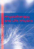 International Journal of Physiotherapy and Life Physics (IJPLP)