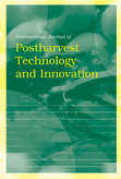 International Journal of Postharvest Technology and Innovation (IJPTI)