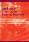 International Journal of Qualitative Information Systems Research (IJQISR)