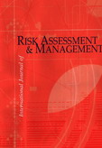 International Journal of Risk Assessment and Management (IJRAM)