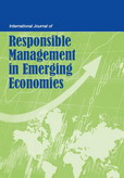 International Journal of Responsible Management in Emerging Economies (IJRMEE)