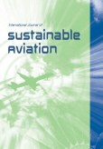 International Journal of Sustainable Aviation (IJSA)