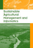 International Journal of Sustainable Agricultural Management and Informatics