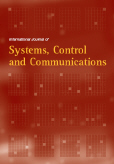 International Journal of Systems, Control and Communications (IJSCC)