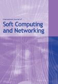 International Journal of Soft Computing and Networking (IJSCN)