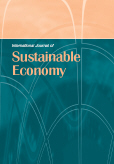 International Journal of Sustainable Economy (IJSE)