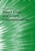 International Journal of Smart Grid and Green Communications (IJSGGC)