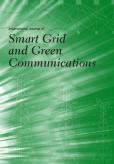 International Journal of Smart Grid and Green Communications (IJSGGC)
