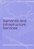 International Journal of Semantic and Infrastructure Services (IJSIS)