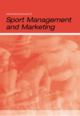 International Journal of Sport Management and Marketing