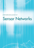 International Journal of Sensor Networks (IJSNet)