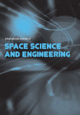 International Journal of Space Science and Engineering (IJSpaceSE)