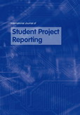 International Journal of Student Project Reporting (IJSPR)