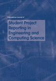 International Journal of Student Project Reporting in Engineering and Computing Science (IJSPRECS)
