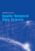 International Journal of Spatio-Temporal Data Science