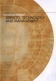 International Journal of Services Technology and Management (IJSTM)