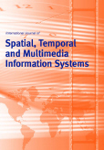 International Journal of Spatial, Temporal and Multimedia Information Systems (IJSTMIS)