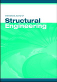 International Journal of Structural Engineering