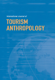 International Journal of Tourism Anthropology (IJTA)
