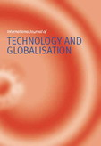 International Journal of Technology and Globalisation (IJTG)