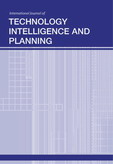 International Journal of Technology Intelligence and Planning
