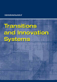 International Journal of Transitions and Innovation Systems