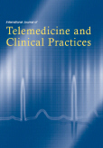 International Journal of Telemedicine and Clinical Practices (IJTMCP)