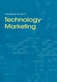 International Journal of Technology Marketing (IJTMkt)