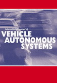 International Journal of Vehicle Autonomous Systems (IJVAS)
