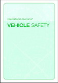 International Journal of Vehicle Safety (IJVS)