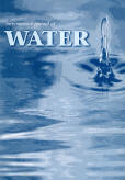 International Journal of Water (IJW)