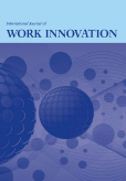 International Journal of Work Innovation