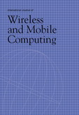 International Journal of Wireless and Mobile Computing (IJWMC)