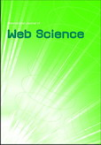 International Journal of Web Science (IJWS)